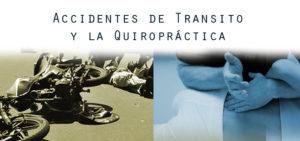 accidentes-de-transito-y-la-quiropractica-ima-titulo