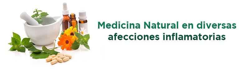 caratula-medicina-natural-en-diversas-afecciones-inflamatorias