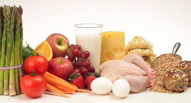 vitamina-b-alimentos