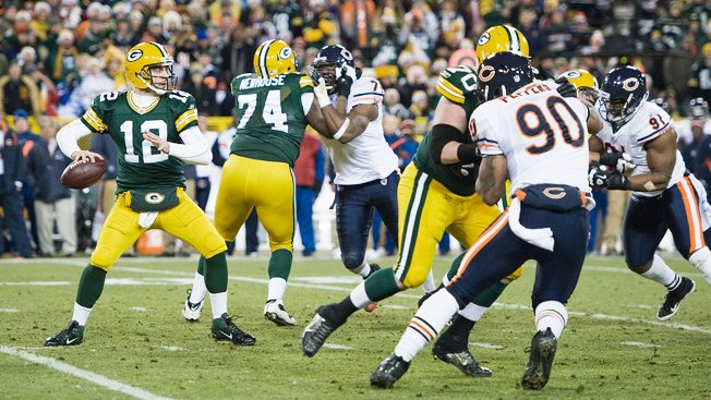 greenbay-packers-nfl-hed-2012_0