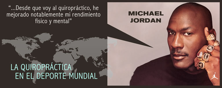quiropractica-deporte-spanish2